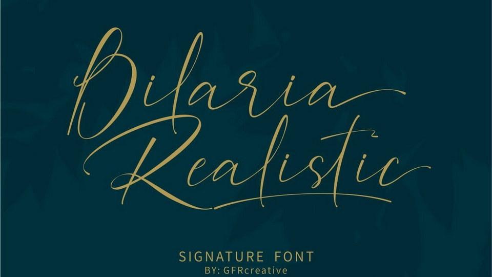 bilaria_realistic