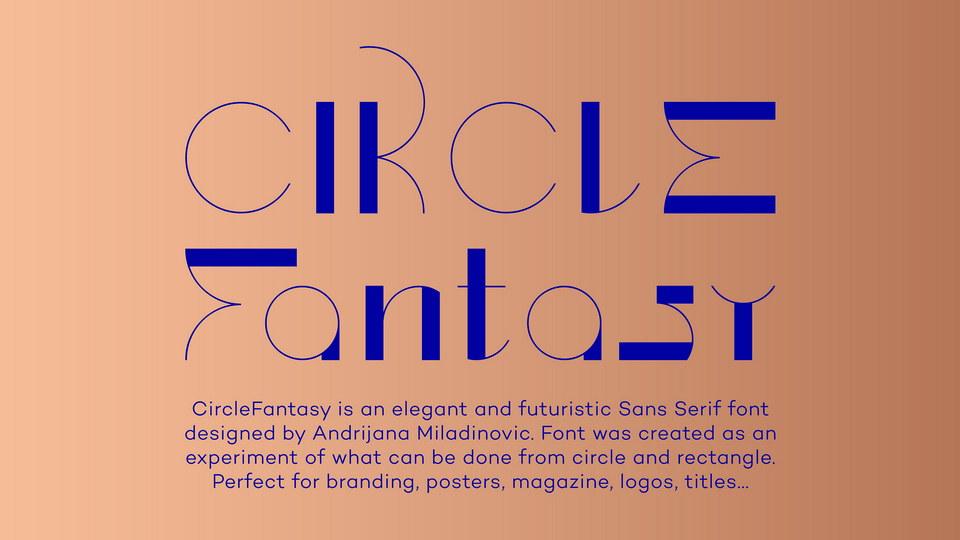 circle_fantasy