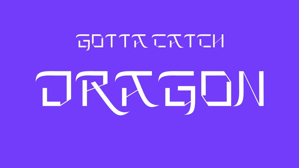 gc_dragon