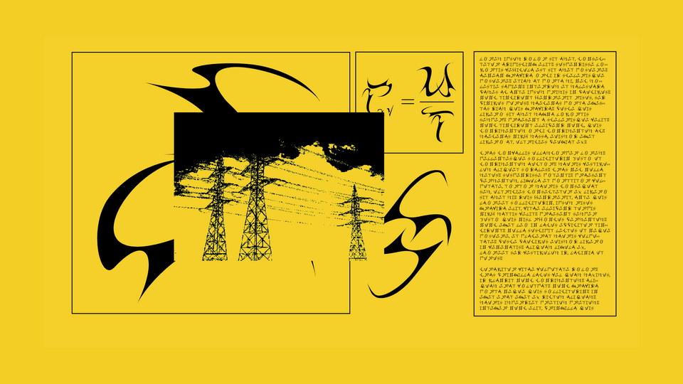 gc_electric-2