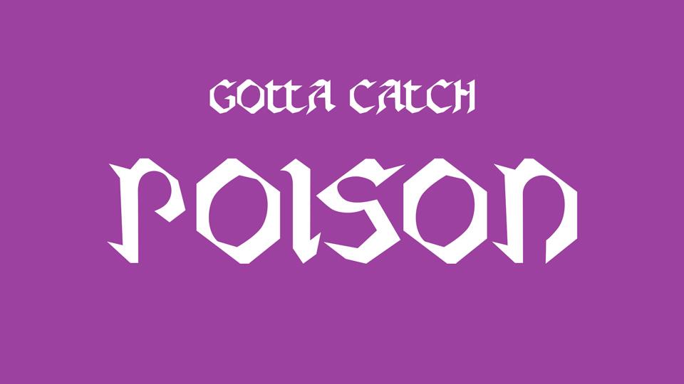 gc_poison
