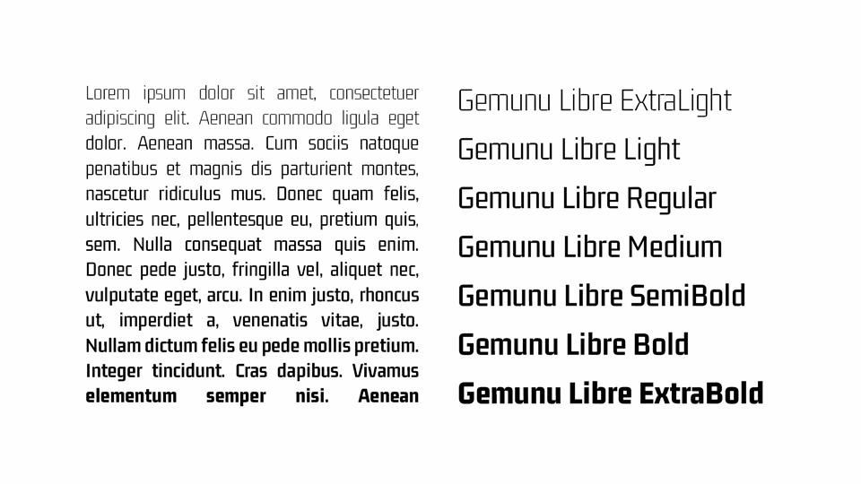 gemunu_libre-1