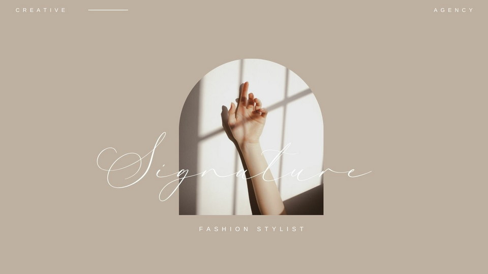 la_belle-3