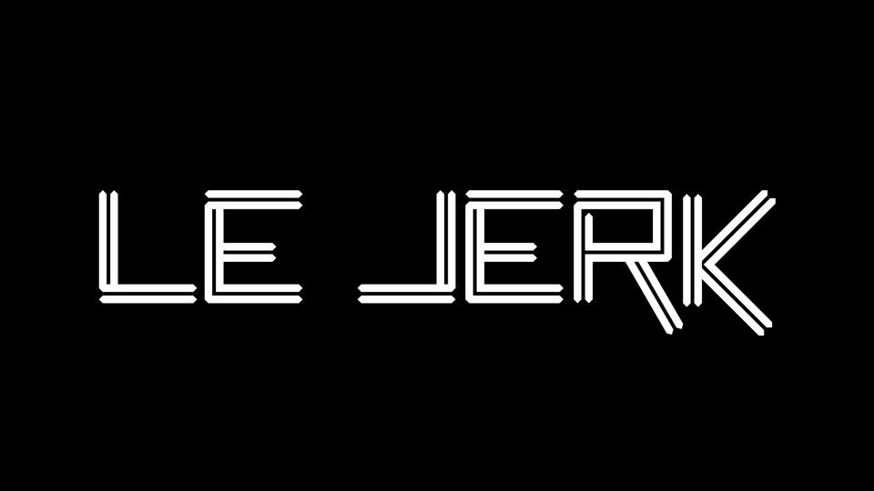 le_jerk