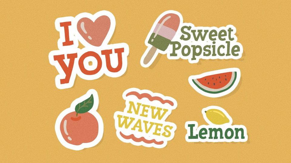lemonade_peach-2