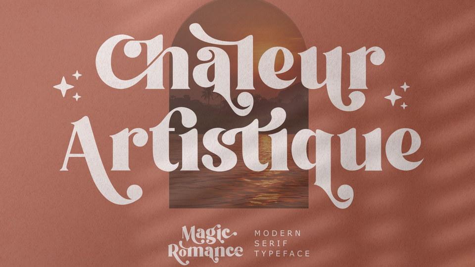 magic_romance-3