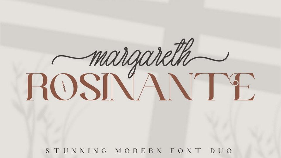 margareth_rosinante