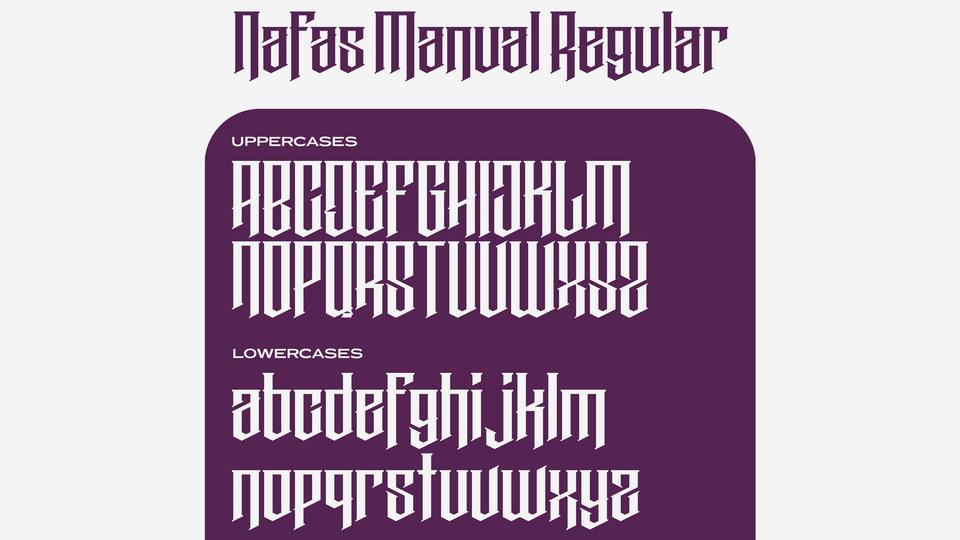 nafas_manual-1
