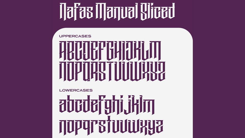 nafas_manual-2