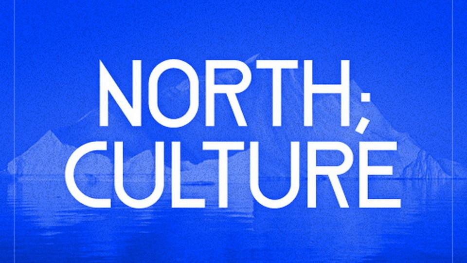 north_culture-1