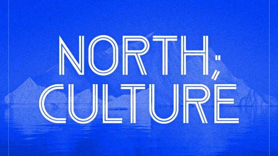 north_culture