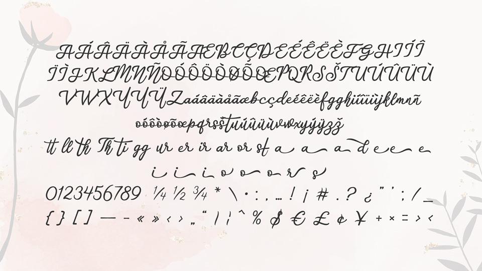 pauline_script-2