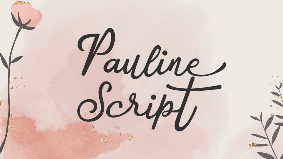 pauline_script