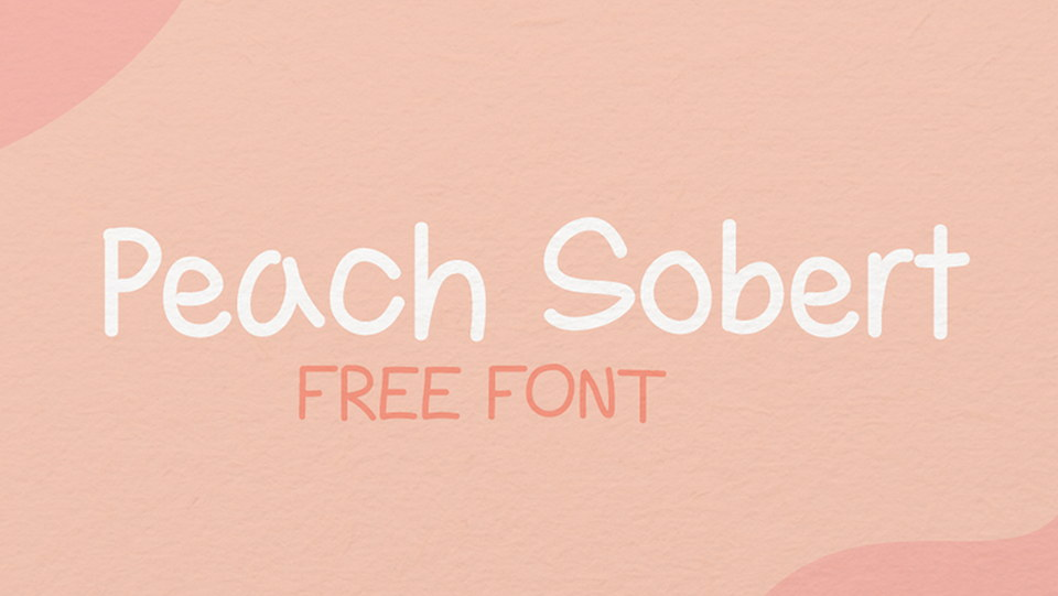 peach_sorbet