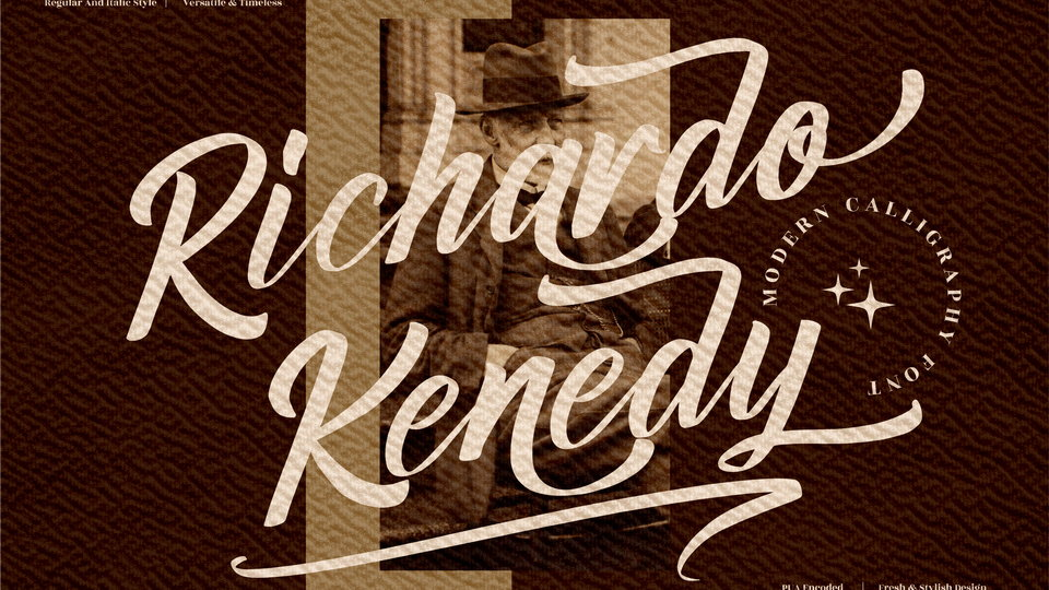 richardo_kenedy