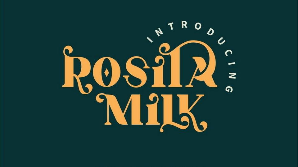 rosita_milk