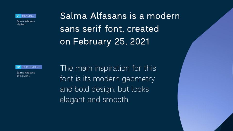 salma-3