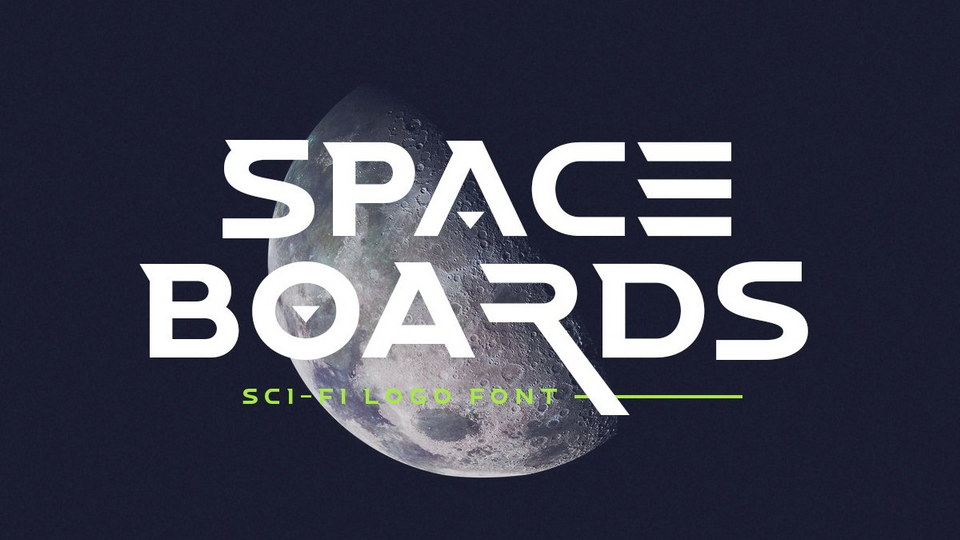 space_boards