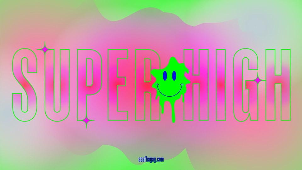 superduper-6