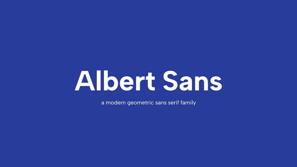 albert_sans_1 (2)