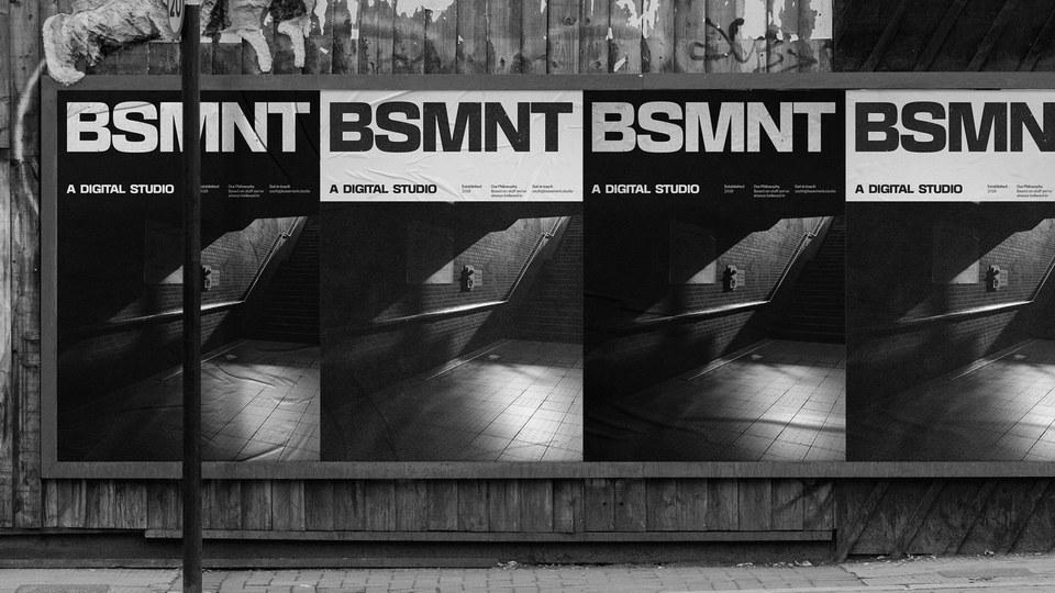 basement_grotesque-5