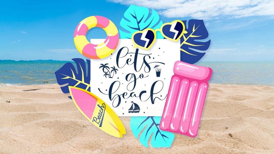 beach_loves-3