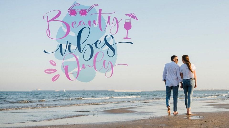 beach_loves-5