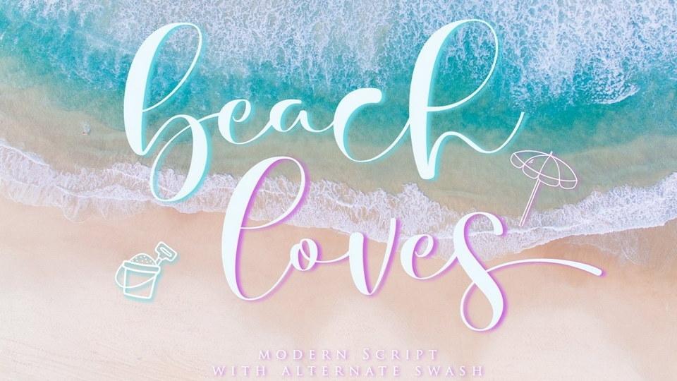 beach_loves