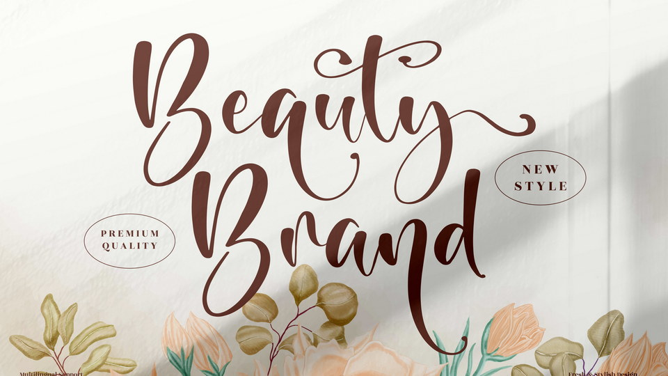 beauty_brand
