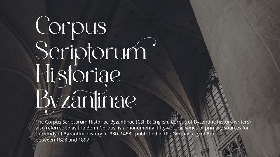 bizantheum-4