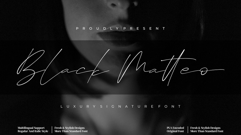 black_matteo