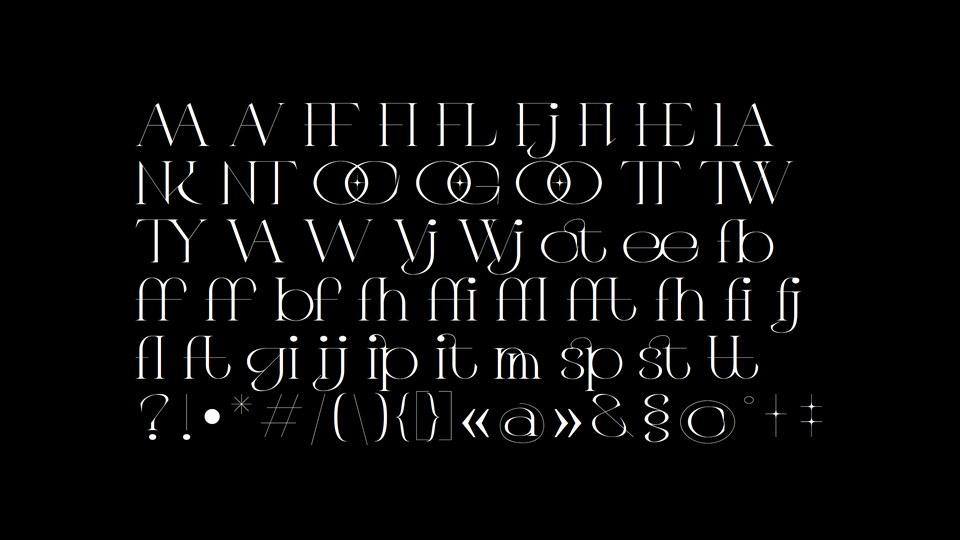 c4_type-1