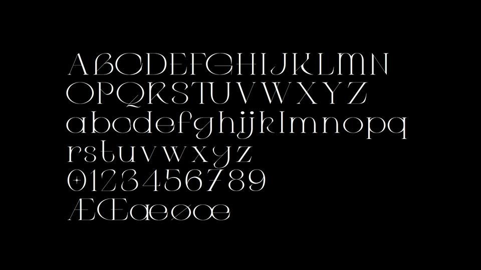 c4_type-2