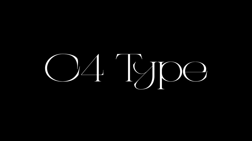 c4_type-3