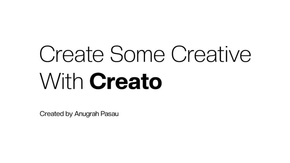 creato_display