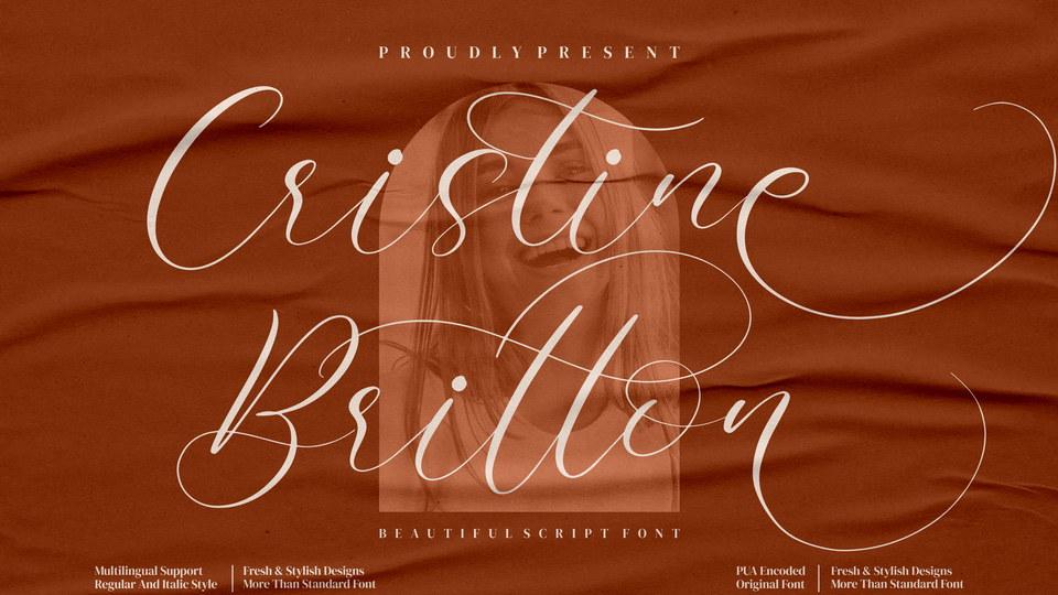 cristine_britton