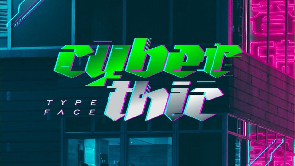cyberethic-3