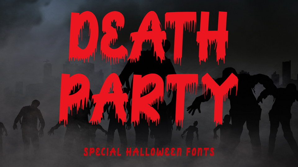 death_party