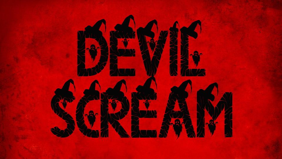 devil_scream