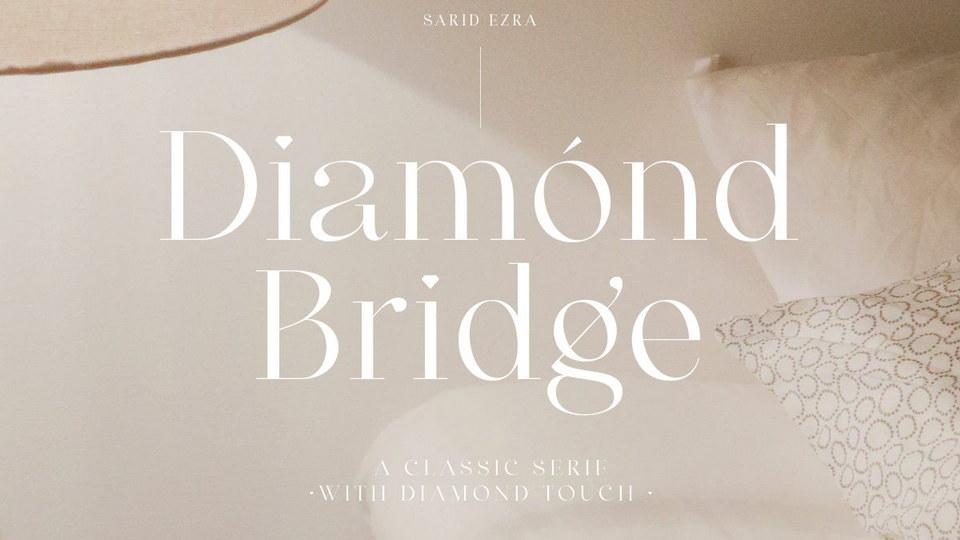 diamond_bridge