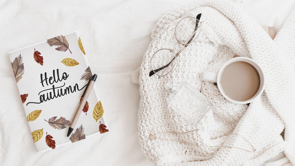 diary_autumn-3