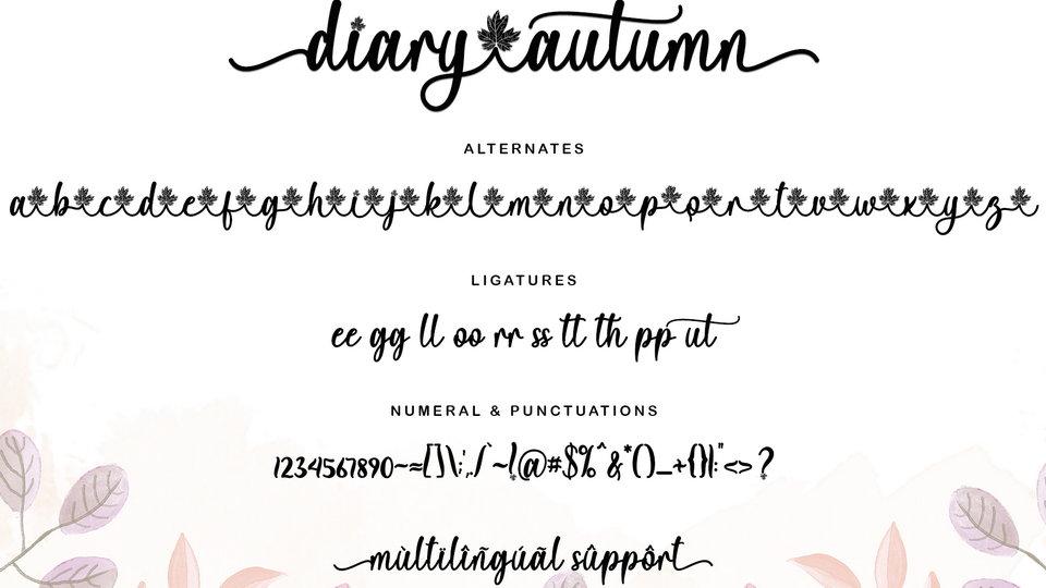 diary_autumn-8