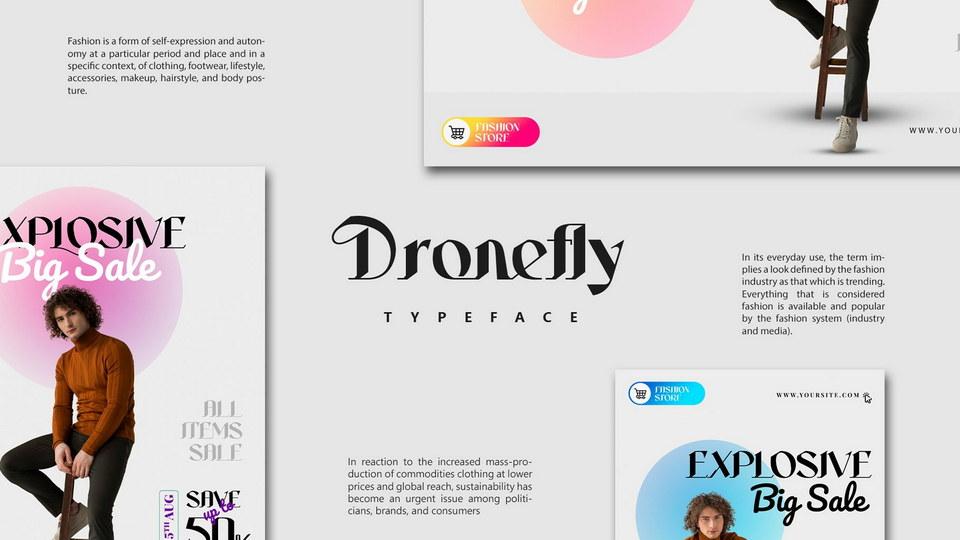 dronefly-4
