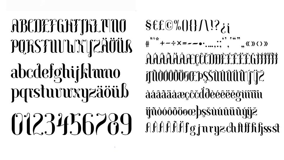 drop_serif-1