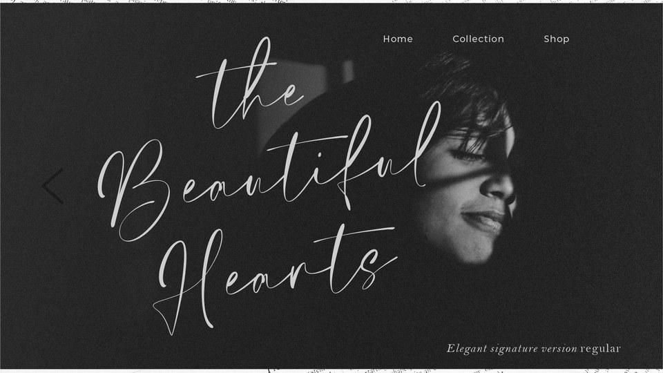 elegant_signature-2