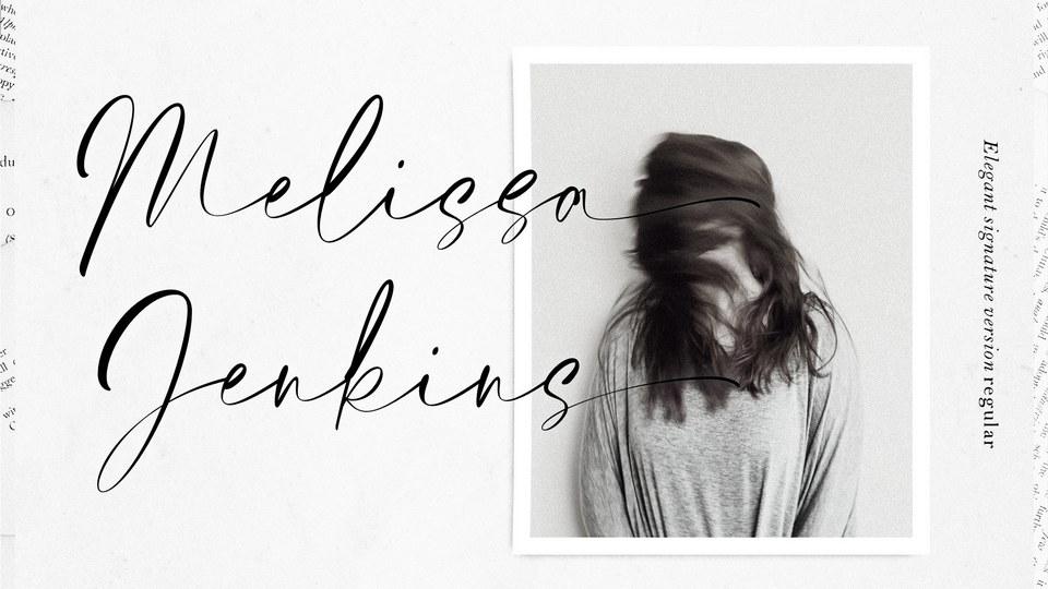 elegant_signature-6