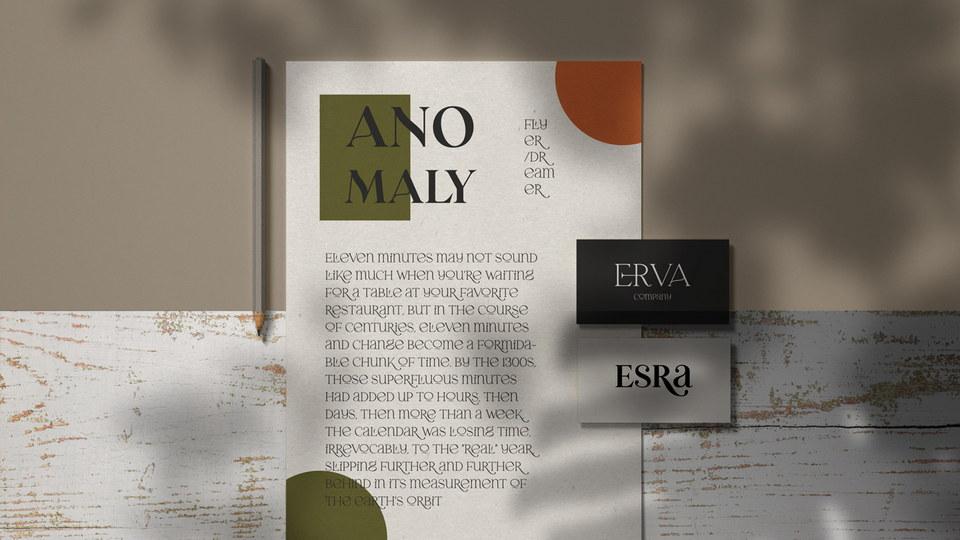 erva_esra-4