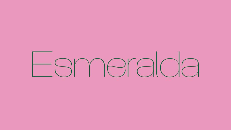 esmeralda-1
