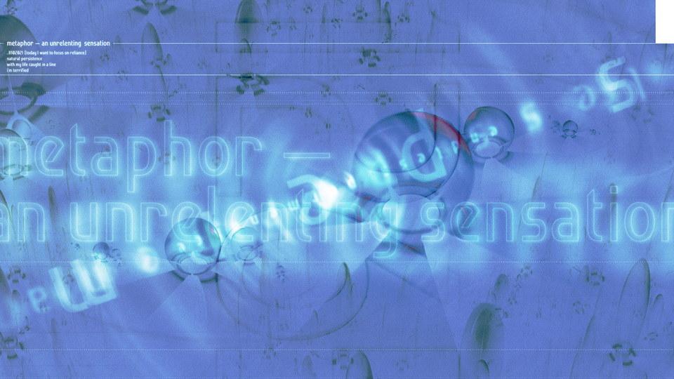 fantasma-2