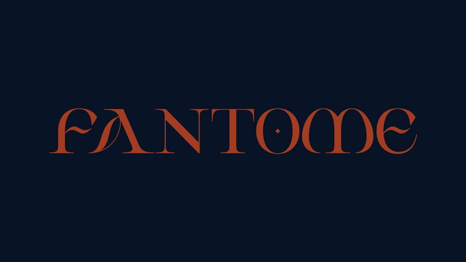 fantome-2